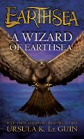 """Vintage Fantasy: """"A Wizard of Earthsea"""" by Ursula K. Le Guin - Joseph Finley - Writer of Historical Fantasy Fiction A Wizard Of Earthsea, Book Series, Book 1, The Book, Book Nerd, Fantasy Fiction, Fantasy Books, Fantasy Authors, Best Fantasy Series"""