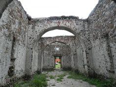 Capilla Ex Hacienda de Quinta Mompani | Foto 14
