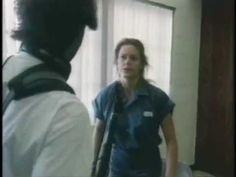 ▶ Aileen Wuornos: The Selling of A Serial Killer - YouTube