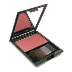 Shiseido Luminizing Satin Face Color - RS302 Tea Rose - https://factoryoutletperfumes.com/product/shiseido-luminizing-satin-face-color-rs302-tea-rose-fx475759/