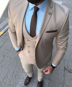 """4,116 Likes, 11 Comments - Gentlemen Be Like (@gentbelike) on Instagram: """"Courtesy of @haruntarz ________________________________ #suit #suits #gentlemen #gentlemens…"""""""