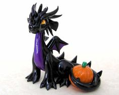 Holiday-Halloween-Dragon