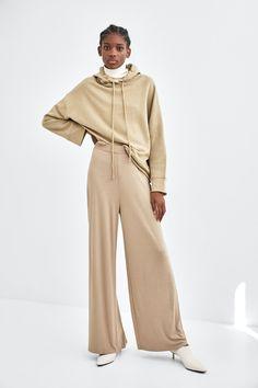 Jacket Metallic Zara Størrelse Bomber S Frakke Silver SqHqUt