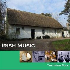 Irish Music: The Irish Folk: MP3 Downloads Irish Drinking Songs, Celtic Music, Folk Music, Mp3 Song, Northern Ireland, Amazon, Albums, Blessed, Play