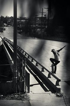 CANDLER WOODS/ NOSEBLUNT POP OVER / LONG BEACH, CALIFORNIA / PHOTO: CAMERON STRAND