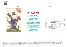 #materials #el_capità #per_pintar