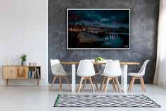 """Saatchi Art is pleased to offer the painting, """"Enchanted Morning,"""" by Patricia Gould. Original Painting: Acrylic on Canvas. Canvas Wall Art, Wall Art Prints, Fine Art Prints, Oil On Canvas, Desert Colors, Bright Walls, Heart Wall Art, Pink Art, Floating Frame"""