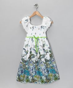 too cute...for my 8 year old..Zulily...$15