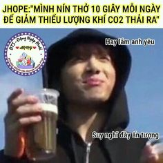 Bts Funny Moments, Billboard Hot 100, Jhope, Told You So, In This Moment, Memes, Day, Gwangju, Chibi