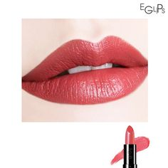 [EGLIPS] Real Color Lipstick 3g / Powerful Moisturizing 20 Dana -- This is an Amazon Affiliate link. For more information, visit image link.