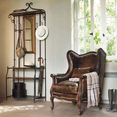 El hall de una casa es lo primero que se ve al entrar, por eso es fundamental decorarlo con buen gusto ¡Aquí tienes ideas de muebles para la entrada que te ayudarán a decidirte!
