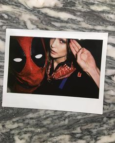 You'll Have to Examine Gigi Hadid's Halloween Costume Piece by Piece to Get the Full Picture