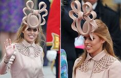 http://www.smosh.com/smosh-pit/photos/absolute-most-ridiculous-royal-wedding-hats