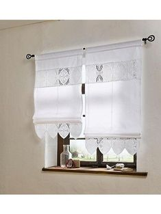 Diy curtains 315252042669941304 - Best bedroom curtains with blinds home decor 24 Ideas Source by dorotacs Bedroom Curtains With Blinds, Dark Curtains, Nursery Curtains, Kitchen Curtains, Home Decor Bedroom, Room Decor, Curtain Designs, Roman Shades, Shabby Chic Decor