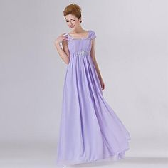 Women's Fashion Bridesmaid Bag Shoulder  Dress – EUR € 49.66