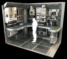 21-Starfarer_MESS_010_kitchen_017_b_09.jpg 1,608×1,420 pixels