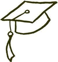 Do you want dissertation interview transcription. Contact   https://plus.google.com/u/0/b/115647116769290193905/115647116769290193905/posts