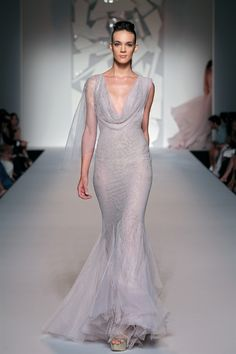 Abed Mahfouz Couture