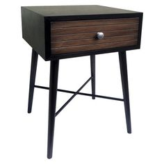 I need one more of these to polish off our nightstands