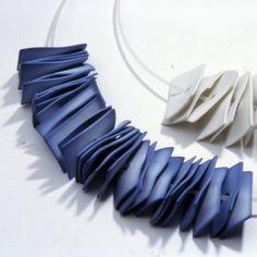 Studio Pieter Stockmans | Porcelain