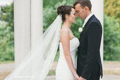 Hochzeitsfotografie // Wedding Photography