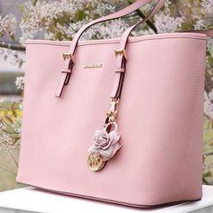 Discover designer Cheap Michael Kors Handbags, purses, tote bags, crossbodies and more at #Cheap Michael #Kors #Handbags.