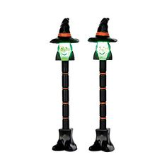 price error -- Check out this great product. (This is an affiliate link) #HalloweenHomeDecorProducts