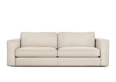 "Reid 86"" Sofa in Fabric - Design Within Reach"