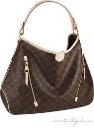 Louis Vuitton http://media-cache6.pinterest.com/upload/233202086924313576_74S2vhnO_f.jpg aitykay wish list