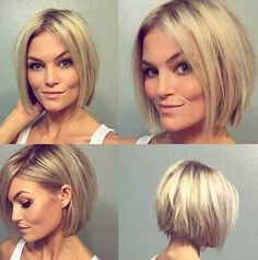 Womens-Short-Hair-Cut.jpg 500×505 pixeles