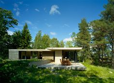Cottage Style Design - Ideas & Pictures of Rustic Luxuries   Modern House Designs