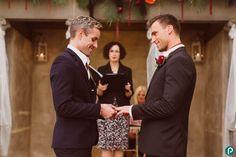 Dorset wedding photographer | Parley Manor wedding | Alan+Tony preview - Paul Underhill Photography