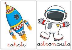 Recursos para el aula: Vocabulario básico para alumnos de infantil y primaria. Fichas de vocabulario básico ideales para alumnos de infantil y primaria. Po