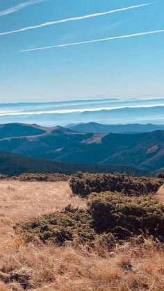 Deasupra lumii Mountains, Nature, Travel, Naturaleza, Viajes, Destinations, Traveling, Trips, Nature Illustration