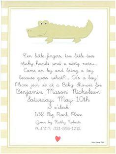 36 Baby Shower Invitations Ideas Baby Shower Invitations Baby Shower Invitations