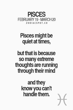 Pisces                                                                                                                                                      More