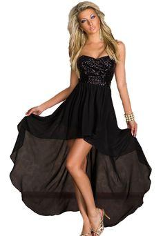 made2envy Charming Chiffon Skirt, Sequined or Lace Top Asymmetric Long Dress http://www.amazon.com/made2envy-Charming-Chiffon-Skirt-Sequined-or-Lace-Top-Asymmetric-Long-Dress/dp/B00FWF68VS%3FSubscriptionId%3D%26tag%3Dhpb4-20%26linkCode%3Dxm2%26camp%3D1789%26creative%3D390957%26creativeASIN%3DB00FWF68VS&rpid=wd1391751220/made2envy_Charming_Chiffon_Skirt_Sequined_or_Lace_Top_Asymmetric_Long_Dress
