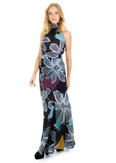Toque, Ideias Fashion, Look, High Neck Dress, Manga, Dresses, Products, Turtleneck Dress, Different Dresses