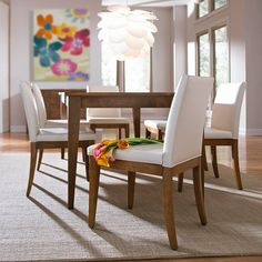 Canadel Spring 2015 High Point Market Preview
