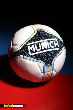 150 Ideas De Sobre Futbol Fútbol Fotos De Fútbol Imágenes De Fútbol