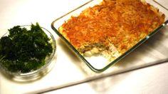 no - Finn noe godt å spise Norwegian Food, Norwegian Recipes, Palak Paneer, Lasagna, Yummy Treats, A Food, Nom Nom, Main Dishes, Delish