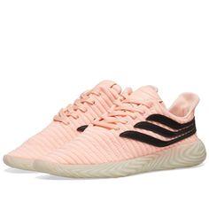 more photos fe96d b44a4 Adidas Sobakov. END. Adidas Originals MensAdidas SneakersAdidas  OriginalsAdidas Shoes