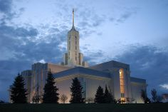Mount Timpanogos LDS Temple / http://mormonfavorites.com/mount-timpanogos-lds-temple-6/  #MormonFavorites #LDSquotes #GeneralConference