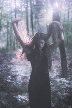 pic: lolita-fantome tumblr