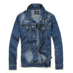 3feca4699 Hot Selling Men s Jean Jacket Cheap China T15 Denim Jeans Men