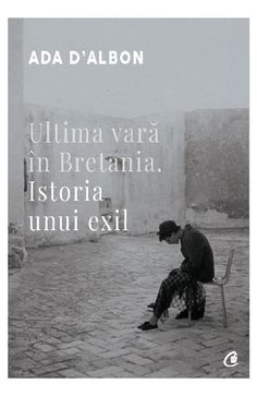 Ultima vara in Bretania. Movies, Movie Posters, Literature, 2016 Movies, Film Poster, Films, Film, Movie, Film Posters