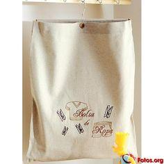 Textil_Bolsa_para_la_ropa_sucia