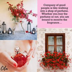 Inspiration For Everyday Bible Verses Quotes Inspirational, Goeie More, Friendship Quotes, Good People, Fragrance, Perfume, Jehovah, Mood Boards, Spiritual