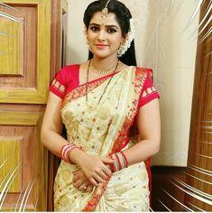 Beautiful Women Over 40, Beautiful Girl Indian, Most Beautiful Indian Actress, Beautiful Girl Image, Beautiful Saree, Beauty Full Girl, Beauty Women, Dehati Girl Photo, Indian Actress Hot Pics