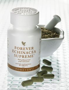 -Can help support immune function -Contains Goldenseal and Grape Seed Extract -Synergistic Combination